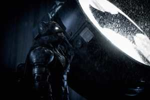 Everything we know about Ben Affleck's Batman movie TheFuss.co.uk