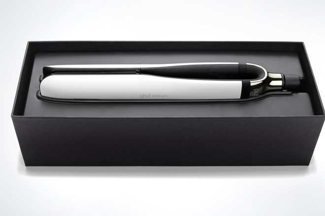 ghd Platinum Styler Review TheFuss.co.uk