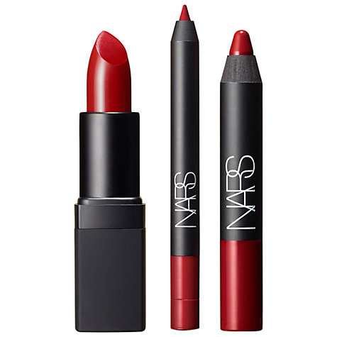 NARS 'Magnificent Obsession' Makeup Gift Set