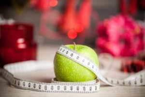 How to be healthy over Christmas TheFuss.co.uk