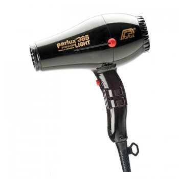 Parlux Powerlight 385 hairdryer