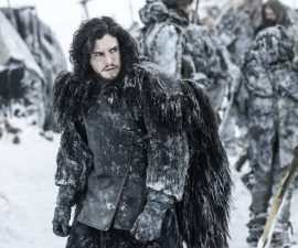The best Game of Throne fan theories TheFuss.co.uk