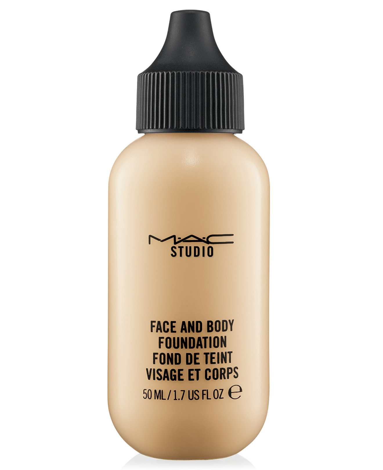 MAC products for those with dry skin TheFuss.co.uk