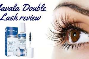 Mavala Double Lash review TheFuss.co.uk