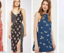 Summer Dresses Your Wardrobe Needs TheFuss.co.uk