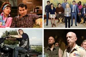 Classic TV shows that never won an Emmy Award TheFuss.co.uk