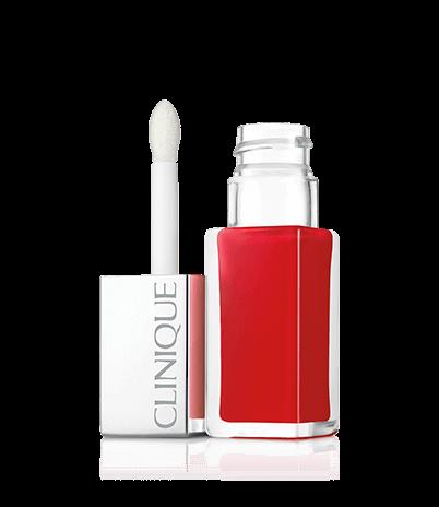 Clinique Pop Oil Lip Cheek Glow