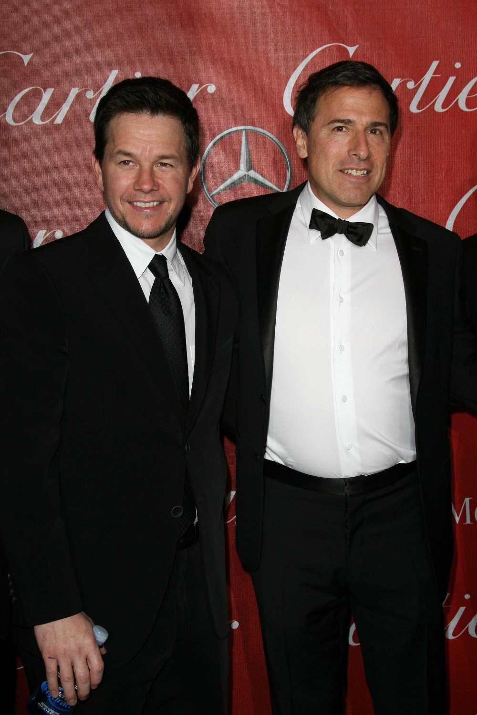 Mark Wahlberg's upcoming movies TheFuss.co.uk