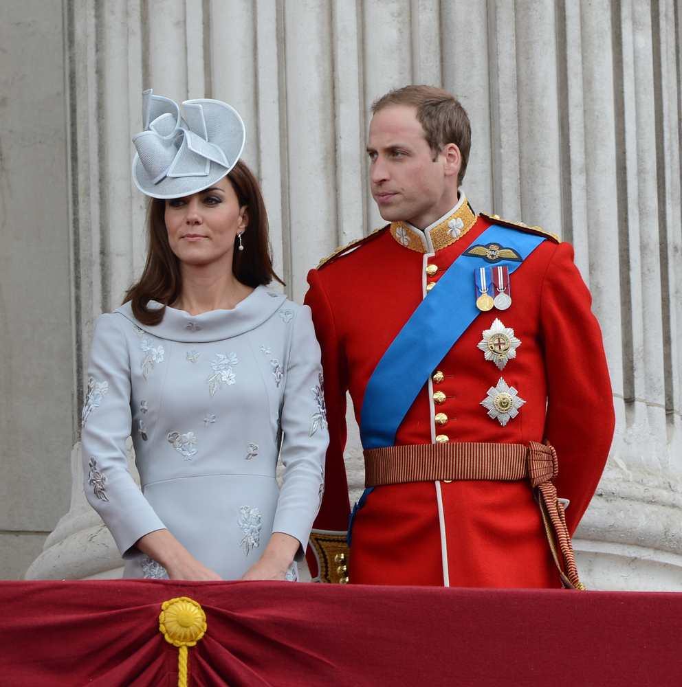 Duchess Of Cambridge Jewelry Featureflash Photo Agency Shutterstock Com 4