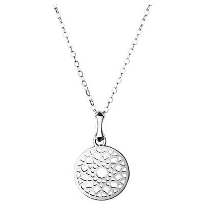 Links Of London Timeless Small Pendant Necklace