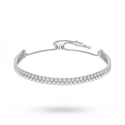 SWAROVSKI Jewellery Subtle Bracelets