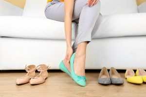 Hotter Shoes Customer Service Number