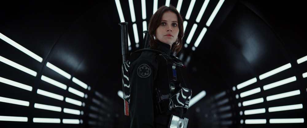 Star Wars Rogue One Film Still TheFuss.co.uk