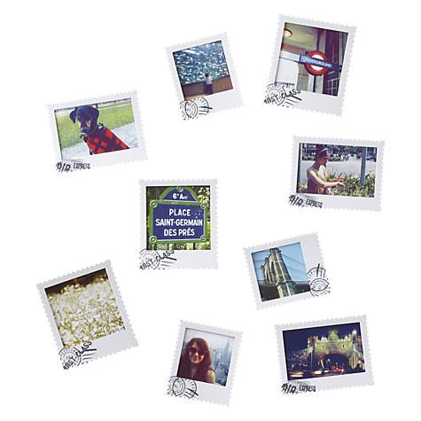 Umbra Postal Photo Display