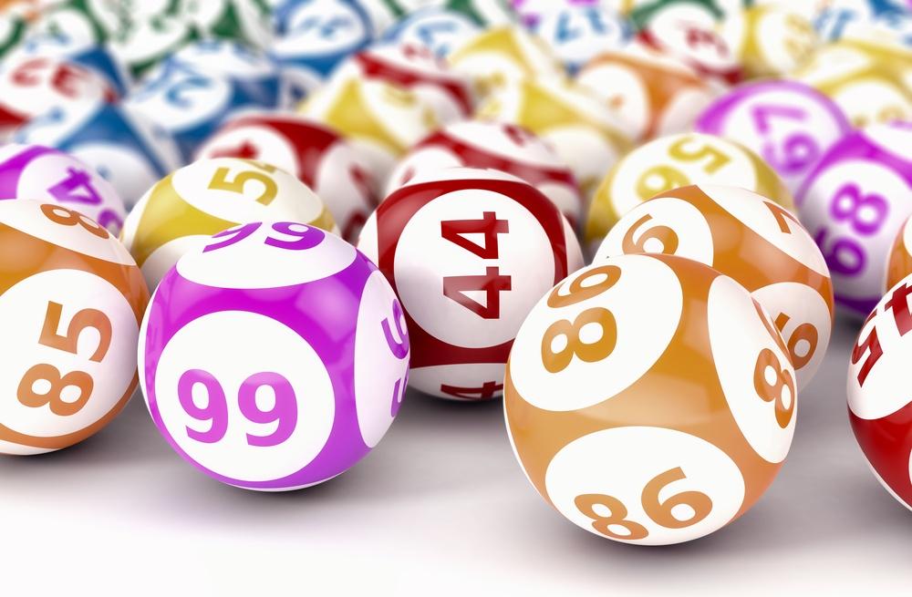 New Bingo Sites No Deposit