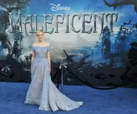 Elle Fanning's flawless style file TheFuss.co.uk