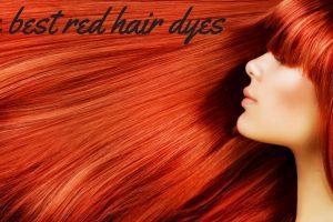 Best Ginger Hair Dye TheFuss.co.uk