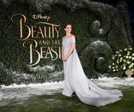 Steal Emma Watson's Beauty and the Beast promotion looks TheFuss.co.uk