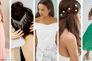 Everything You Need For The Perfect Prom Outfit TheFuss.co.uk