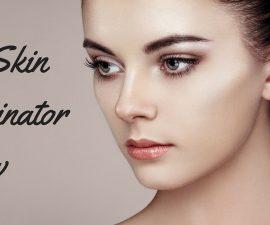 No7 Skin Illuminator Review TheFuss.co.uk