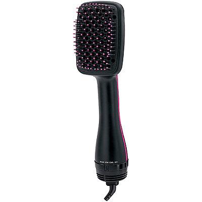 Revlon Pro Salon One Step Hair Dryer Styler Review TheFuss.co.uk