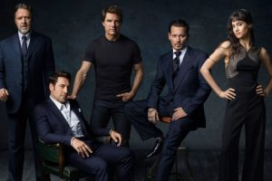 Everything we know so far about Universal's Dark Universe movie world TheFuss.co.uk