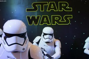 Star Wars Projects That Never Got The Green Light TheFuss.co.uk
