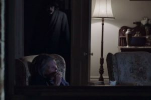 Surprisingly Funny Scenes in The Babadook TheFuss.co.uk