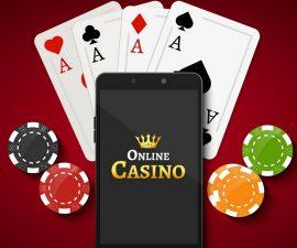 Ways To Promote Online Casinos TheFuss.co.uk