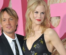 Shocking Celebrity Prenups And The Ones Who Didn't Put One In Place TheFuss.co.uk