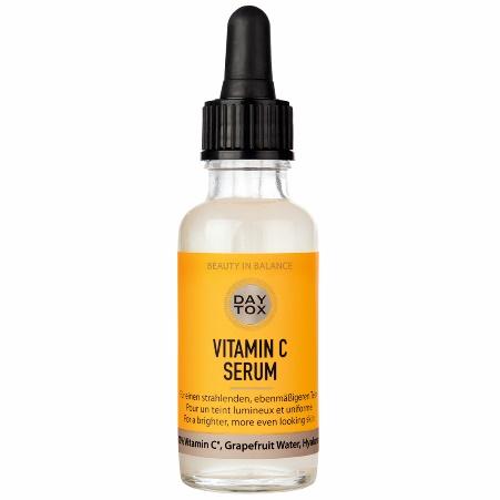 Daytox Serum