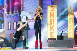 40 Years of Grease: Looking Back on the Hit Musical TheFuss.co.uk