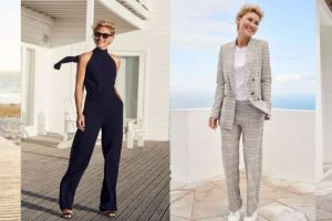 Emma Willis' brand new Next collection that focuses on body confidence TheFuss.co.uk
