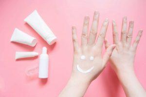5 Holistic Ways to Ditch the Eczema Itch