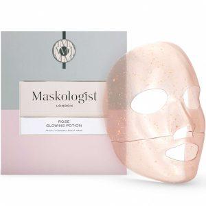 Maskologist2